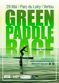 Affiche Green Paddle Race (1).jpg