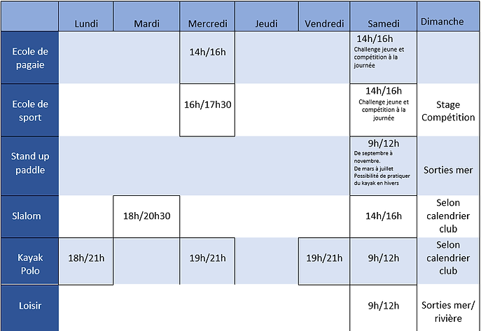 programme semaine.png