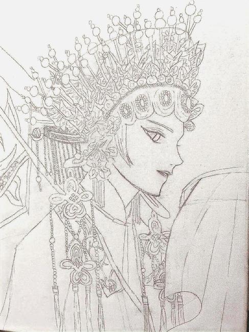 Serafina Lu