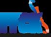 logo_ffck.png