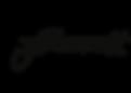 Logo_T.Schmidt.png