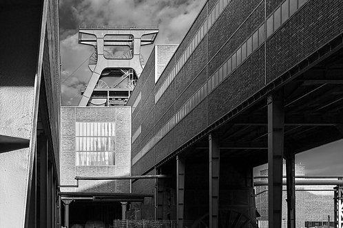 Industrial Heritage II