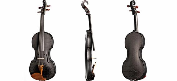 "Carbon Klag Violine ""Elena2"