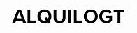 AlquiloGT logo
