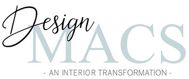 design mac rectangle-100.jpg