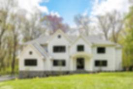 1. Luxe Modern Farmhouse.jpg