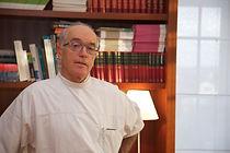 urologue urologie belot strasbourg