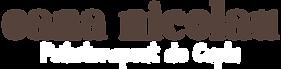 16 Logo Oana Nicolau platforma.png