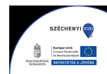 szechenyi2020-bottom-right.png