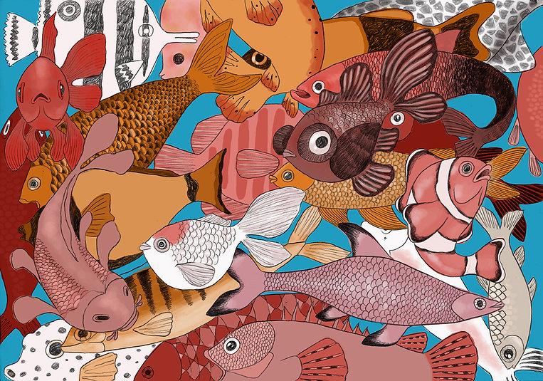 peces julia rubio.jpg
