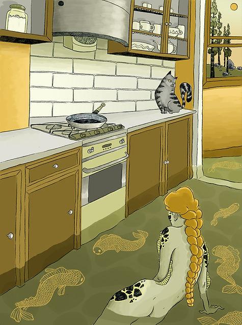 Sirena y gato.jpg