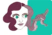 Mujer pulpo.jpg