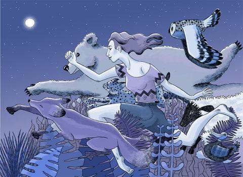 julia-rubio-illustration-wild-spirit.jpg