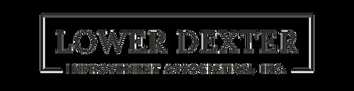 LDIA Logo (PDF for #20D5270[1].png