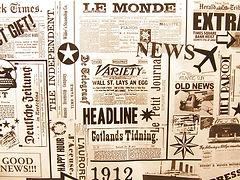 newspaper-background-old-newspaper-10539