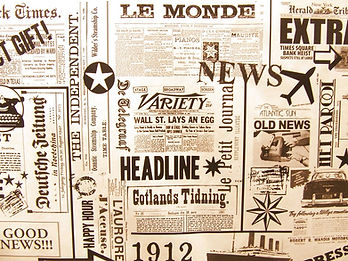 newspaper-background-old-newspaper-10539