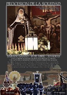 cartel soledad14.jpg