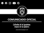 comunicado oficial.png