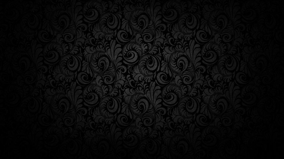 fondo_slideshow.jpg