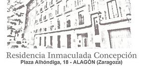 residencia inmaculada concepcion.png