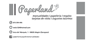 paperland.png