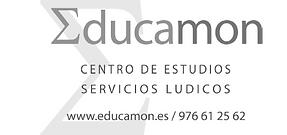 educamon.png