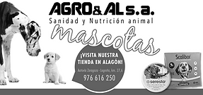 agroal.png