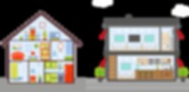 Reforma de locales y viviendas en Donostia - San Sebastián