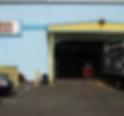 ABC Furniture -New Entrance.webp