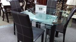 ABC Furniture -Oahu Furniture Store