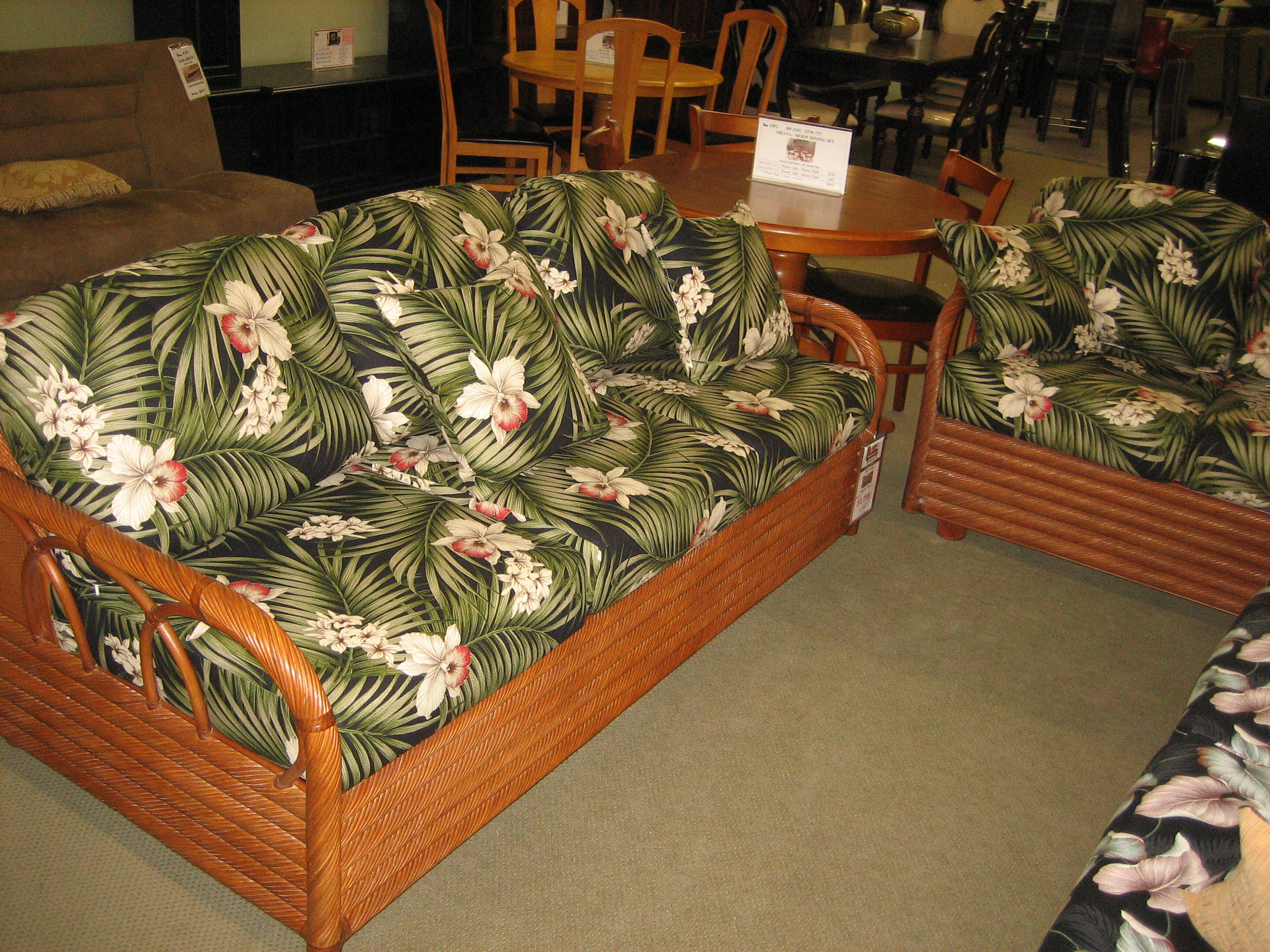 ABC Furniture -Oahu Furniture Store.JPG