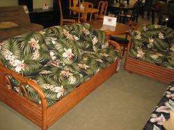 ABC Furniture -Oahu Furniture Store.JPG