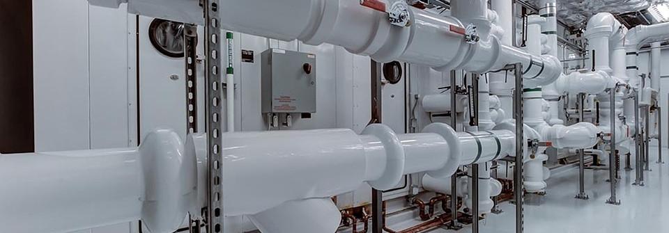 utah-mechanical-contractors-1103725_960_