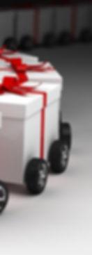 convoy-en-las-ruedas-concepto-de-las-caj
