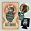 Thumbnail: Primo Poster-Lover Bundle