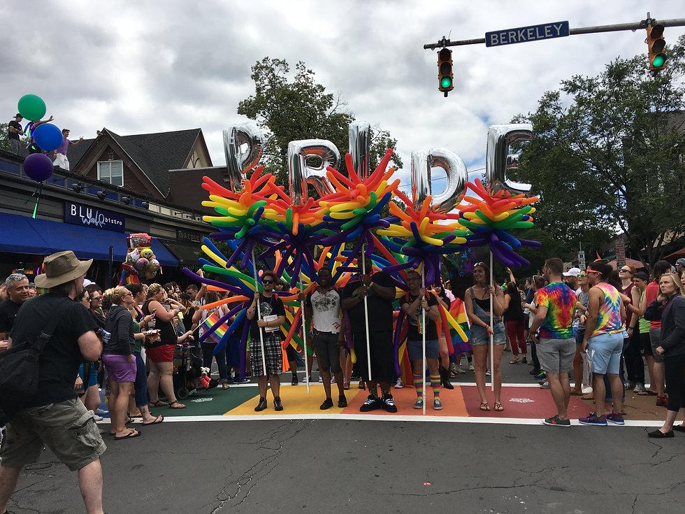 Rochester Pride Festival 2017.jpg