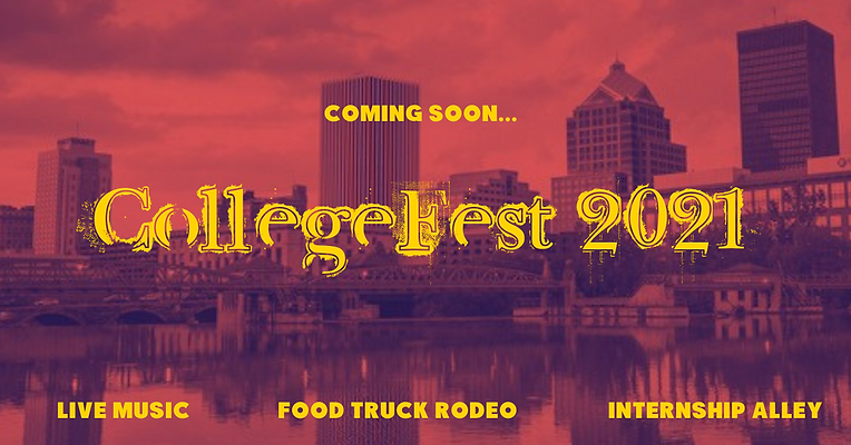 Collegefest 2021 (1).png