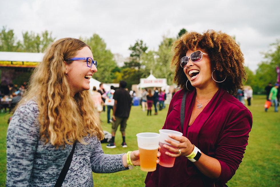 Lilac-Festival-2018-444.jpg