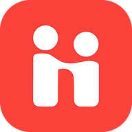 new-handshake-logo.png