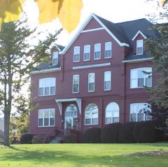 Northeastern Seminary