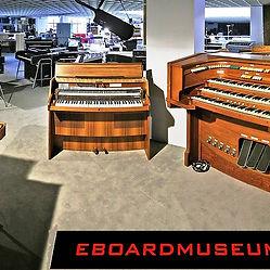 eboardmuseum.jpg