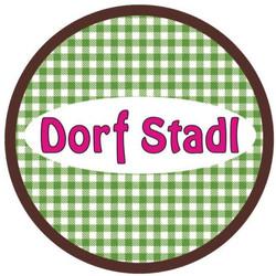 dorfstadl party klagenfurt corso