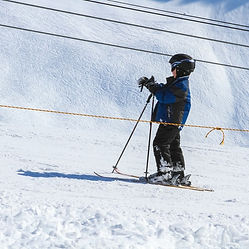 skilift velden.jpg
