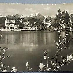 alte-Ansichtskarte-Postkarte-AK-Velden-a