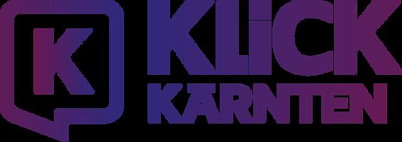 klick-kaernten_pos_rgb_150dpi.png