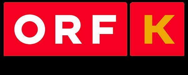 ORF_Kärnten_Logo.svg.png