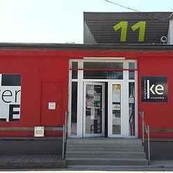 theaterhalle11.jpg