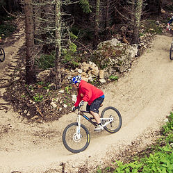 bikepark-petzen-header-1.jpg