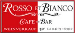 logo_rossoetbianco