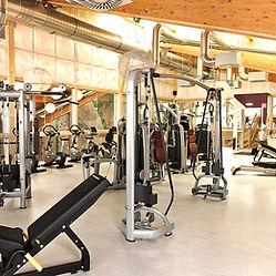 WAHAHA-Paradise-_-Fitness-_-1000.jpg